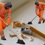 Miért fontos a szakszerű iroda takarítás?