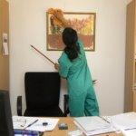 Mitől függ az irodaház takarítás ára?